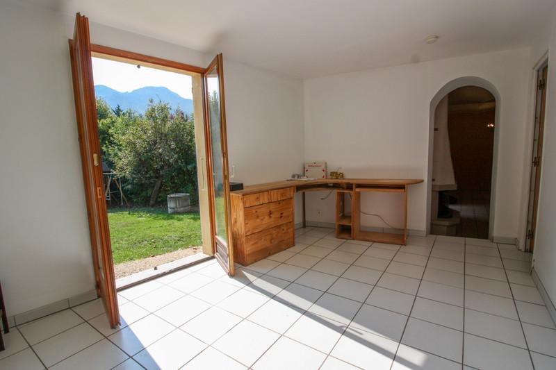 French property for sale in La Motte-Chalancon, Drôme - €350,000 - photo 8