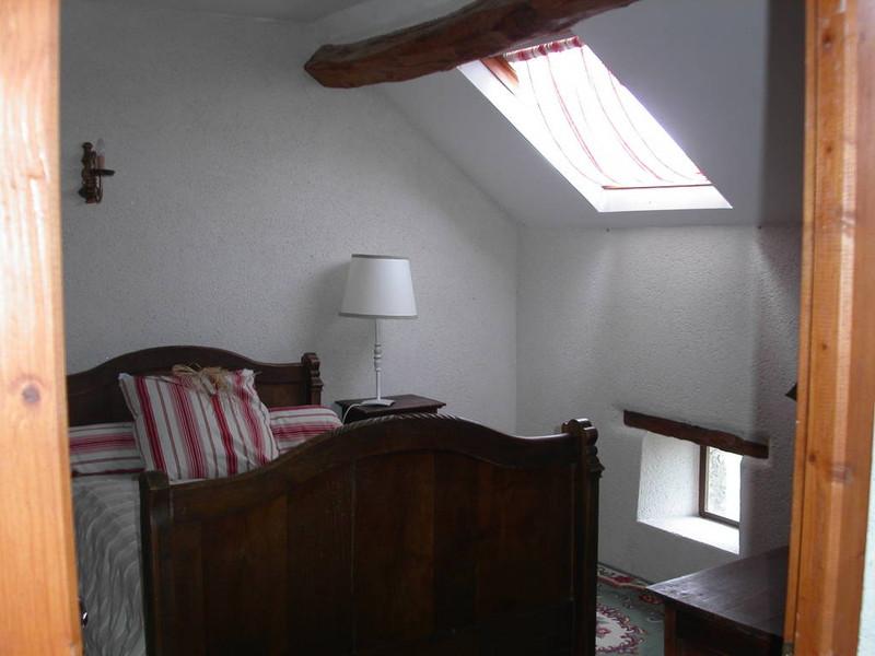 French property for sale in Saint-Hilaire-la-Treille, Haute-Vienne - €92,650 - photo 6