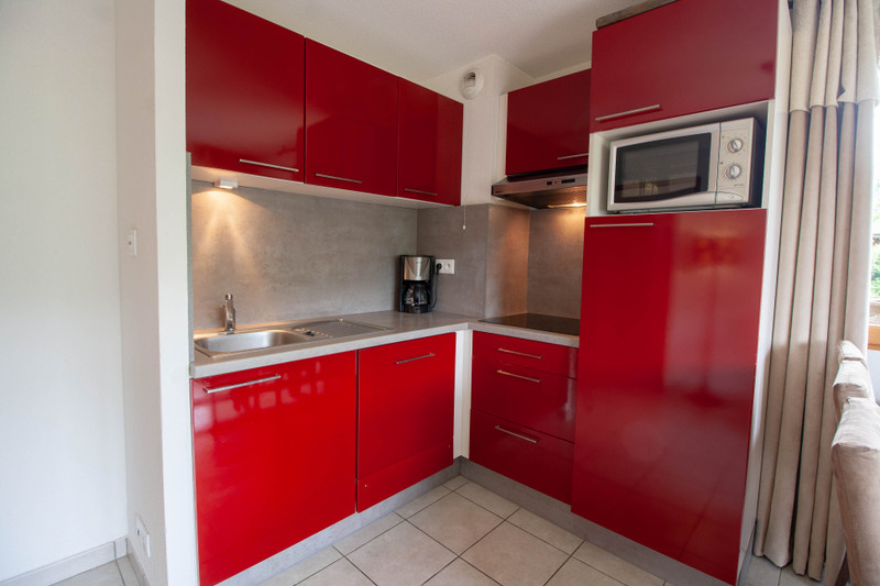 French property for sale in Saint-Gervais-les-Bains, Haute Savoie - €225,000 - photo 5