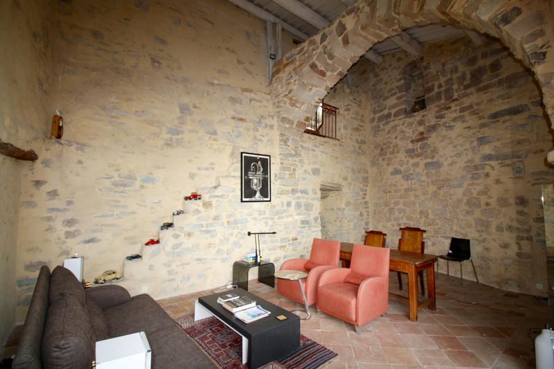 French property for sale in Saint-Jean-de-la-Blaquière, Herault - €220,000 - photo 2