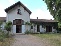 French property, houses and homes for sale inChanceladeDordogne Aquitaine