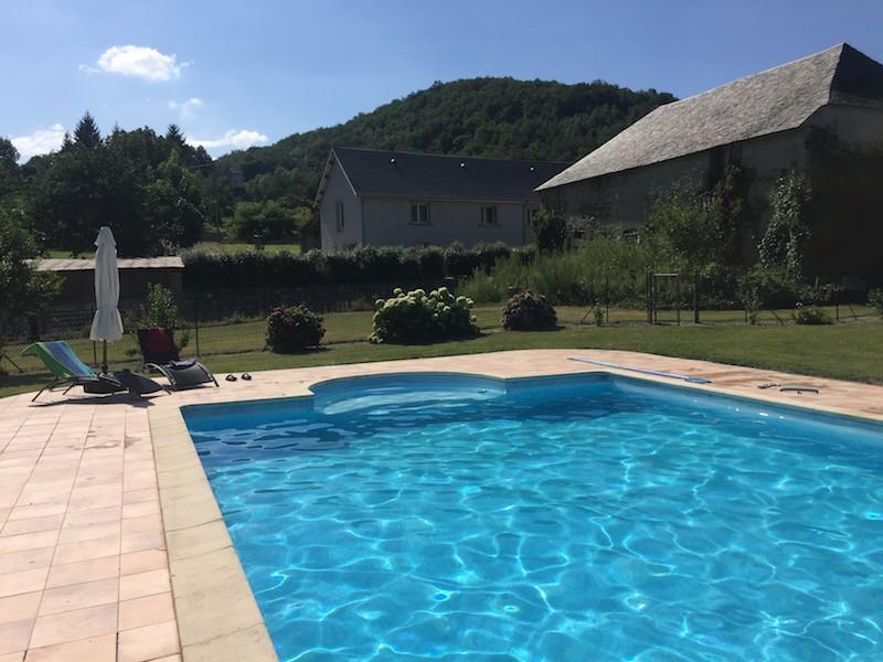 Maison à vendre à Mazouau, Hautes-Pyrénées - 462 000 € - photo 4