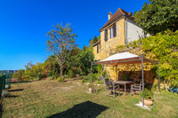 French property, houses and homes for sale inCénac-et-Saint-JulienDordogne Aquitaine