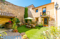 French property, houses and homes for sale in Siran Hérault Languedoc_Roussillon