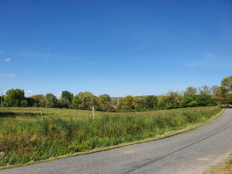 French property for sale in Gaujan, Gers - €66,000 - photo 3