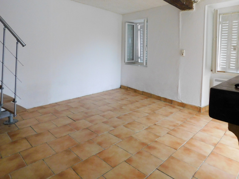 French property for sale in Château-Chinon (Ville), Nièvre - €38,600 - photo 5