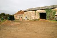 property to renovate for sale in Azat-le-RisHaute_Vienne Limousin