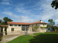 French property, houses and homes for sale in Galan Hautes-Pyrénées Midi_Pyrenees