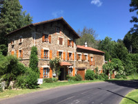 French property, houses and homes for sale inLaval-sur-DoulonHaute_Loire Auvergne