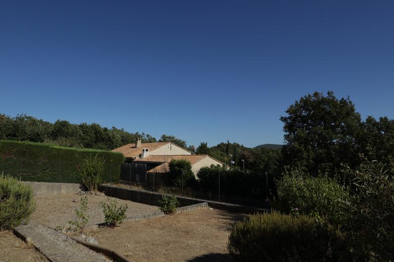 French property for sale in Reillanne, Alpes-de-Hautes-Provence - €230,400 - photo 10