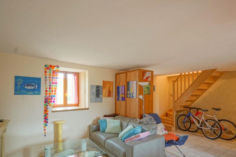 Maison à vendre à Corlay, Côtes-d'Armor - 252 000 € - photo 9