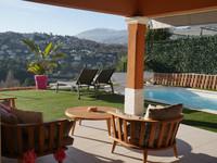 maison à vendre à Vence, Alpes-Maritimes, PACA, avec Leggett Immobilier