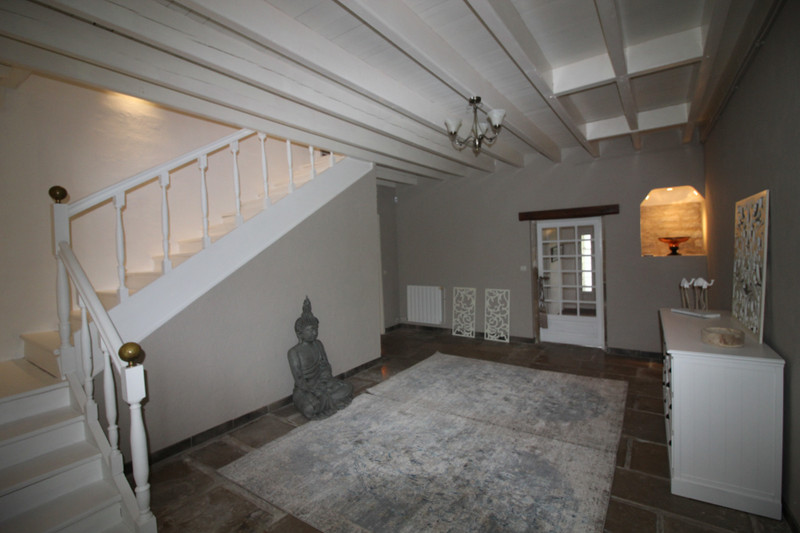French property for sale in Villefagnan, Charente - €328,600 - photo 9