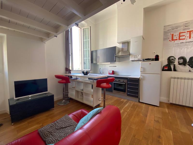 Appartement à vendre à Nice, Alpes-Maritimes - 366 000 € - photo 5