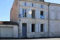 maison à vendre à Saint-Jean-d'Angély, Charente-Maritime, Poitou_Charentes, avec Leggett Immobilier
