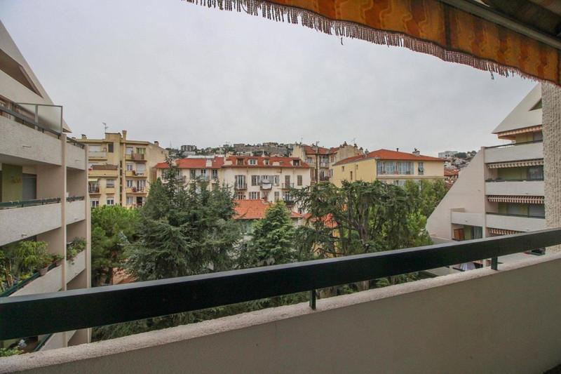 Appartement à vendre à Nice, Alpes-Maritimes - 199 000 € - photo 6