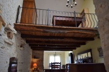 French property for sale in Brux, Vienne - €249,999 - photo 6