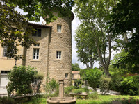 French property, houses and homes for sale inCaramanHaute-Garonne Midi_Pyrenees