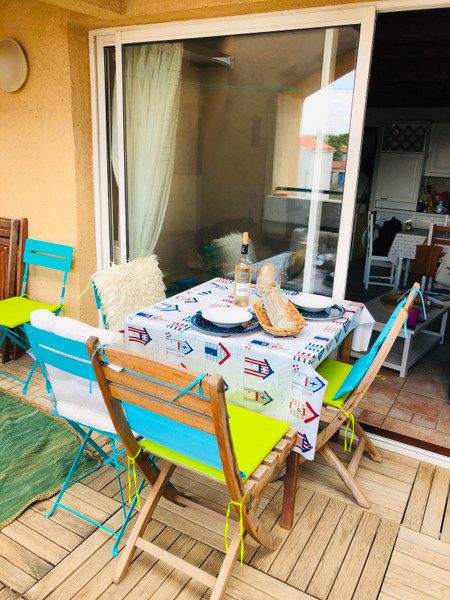 French property for sale in La Redorte, Aude - €154,000 - photo 8