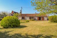 maison à vendre à Taizé-Maulais, Deux-Sèvres, Poitou_Charentes, avec Leggett Immobilier