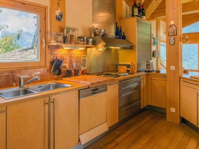 French property for sale in ST NICOLAS DE VEROCE, Haute-Savoie - €1,650,000 - photo 7