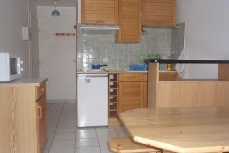 French property for sale in La Salle-les-Alpes, Hautes-Alpes - €78,925 - photo 5