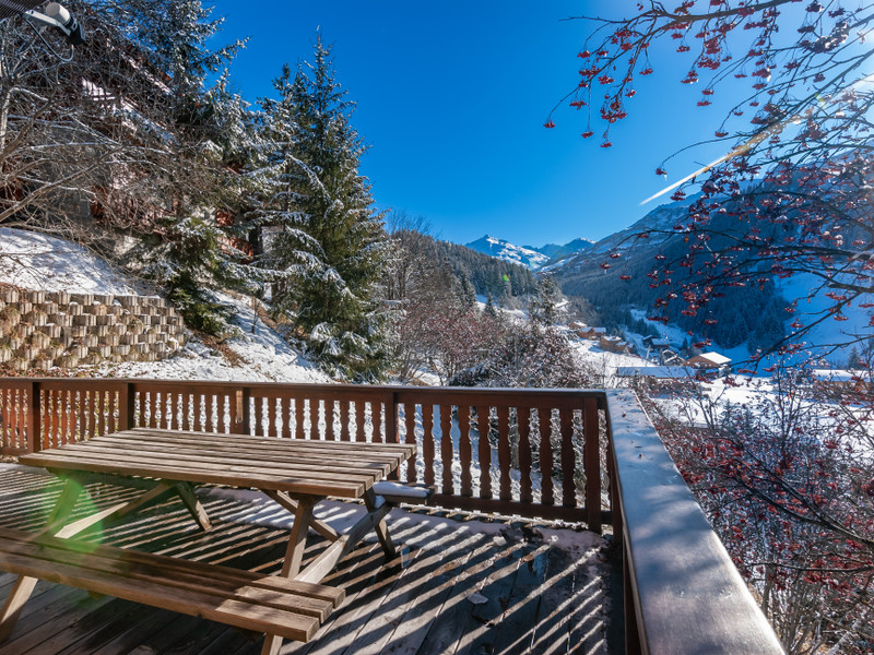 French property for sale in MERIBEL LES ALLUES, Savoie - €2,900,000 - photo 4