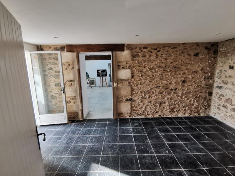 French property for sale in Vernoux-en-Gâtine, Deux-Sèvres - €404,000 - photo 10