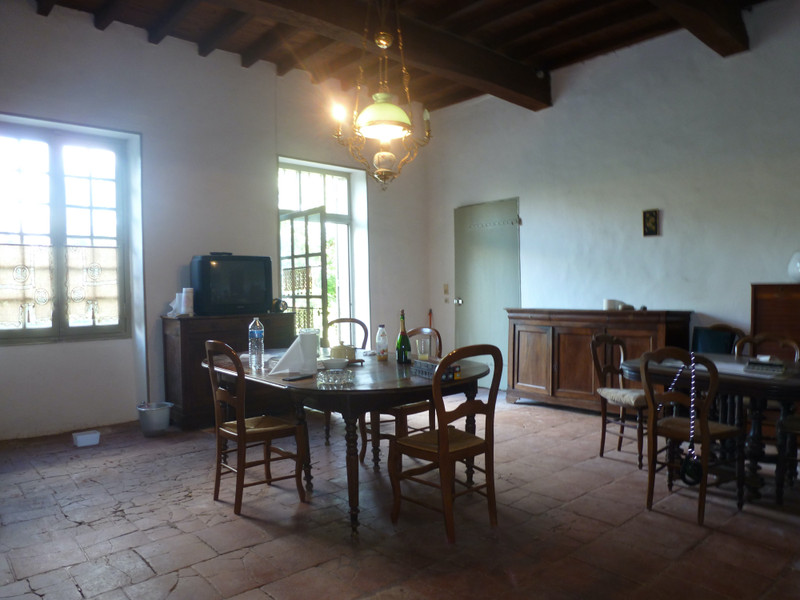 French property for sale in Agen, Lot et Garonne - €434,600 - photo 4