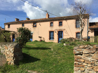 French property, houses and homes for sale inMoutiers-sous-ArgentonDeux-Sèvres Poitou_Charentes