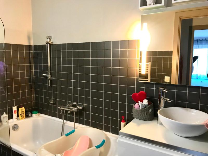 Appartement à vendre à Nice, Alpes-Maritimes - 160 000 € - photo 6