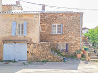 French property, houses and homes for sale inTaussac-la-BillièreHérault Languedoc_Roussillon