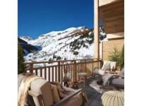 French property, houses and homes for sale in Saint-Étienne-de-Tinée Alpes-Maritimes Provence_Cote_d_Azur