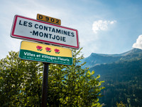 French property, houses and homes for sale inLes Contamines-MontjoieHaute_Savoie French_Alps