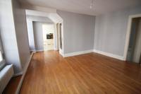 appartement à vendre à Angoulême, Charente, Poitou_Charentes, avec Leggett Immobilier