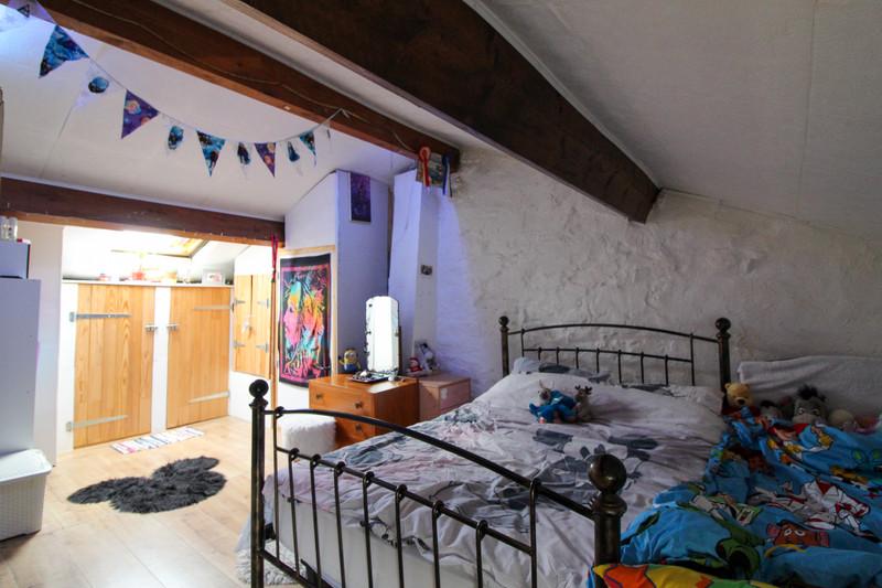 Maison à vendre à Saint Maurice Étusson, Deux-Sèvres - 119 900 € - photo 4
