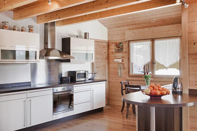 French property for sale in Saint-Jean-de-Sixt, Haute-Savoie - €1,750,000 - photo 4