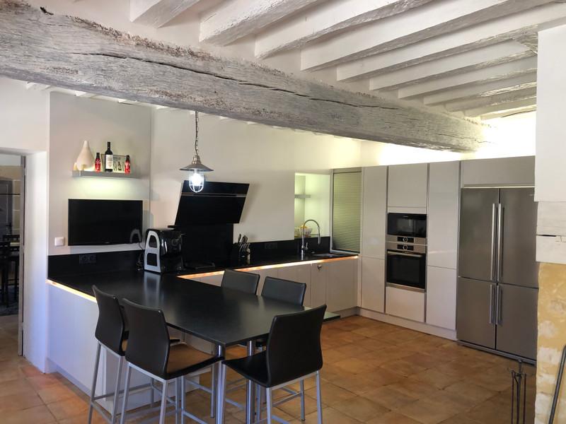 French property for sale in Rémalard en Perche, Orne - €635,000 - photo 4