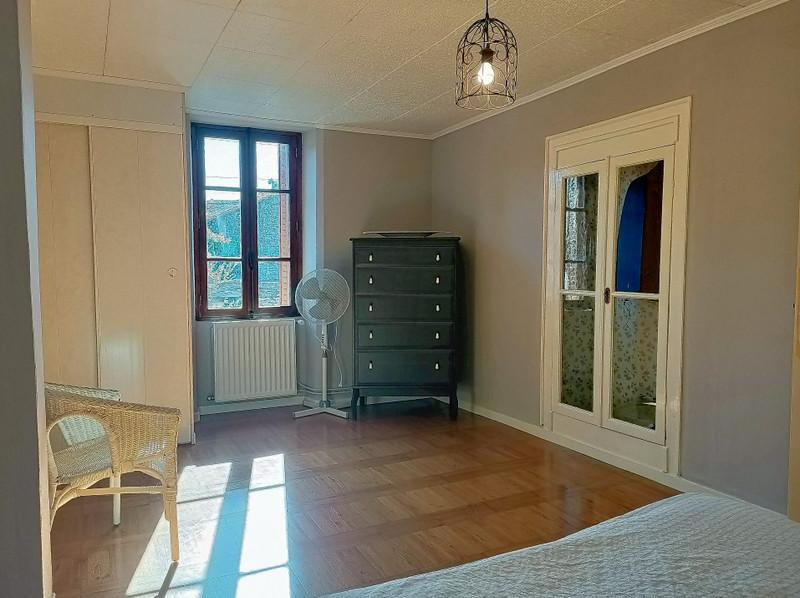 Maison à vendre à Villefavard, Haute-Vienne - 72 000 € - photo 3