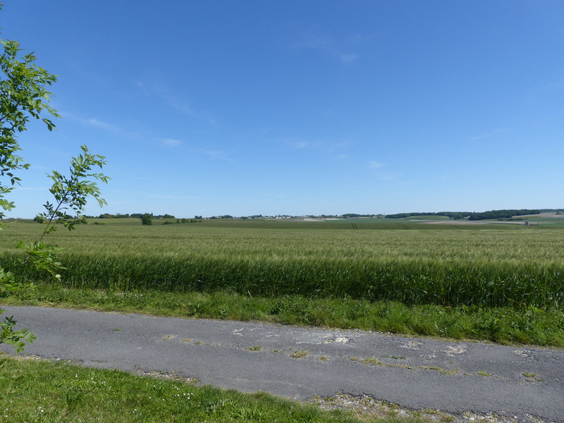 French property for sale in Cozes, Charente Maritime - €95,000 - photo 3
