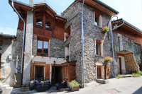 French property, houses and homes for sale in Saint-Martin-de-Belleville Savoie French_Alps