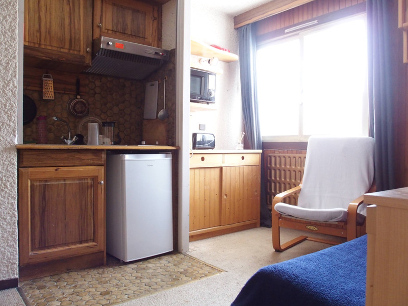 French property for sale in Courchevel, Savoie - €159,950 - photo 4