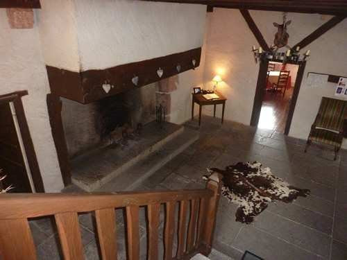 French property for sale in Isserpent, Allier - €650,000 - photo 4