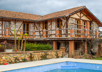 French property, houses and homes for sale inMontespanHaute_Garonne Midi_Pyrenees