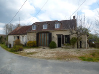 French property, houses and homes for sale inSaint-SébastienCreuse Limousin