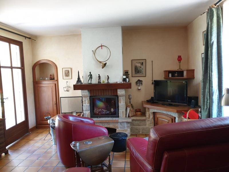 Maison à vendre à Réaumur, Vendée - 349 800 € - photo 9