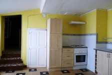 French property for sale in Le Dorat, Haute-Vienne - €77,000 - photo 3