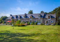 French property, houses and homes for sale inPlévenonCotes_d_Armor Brittany