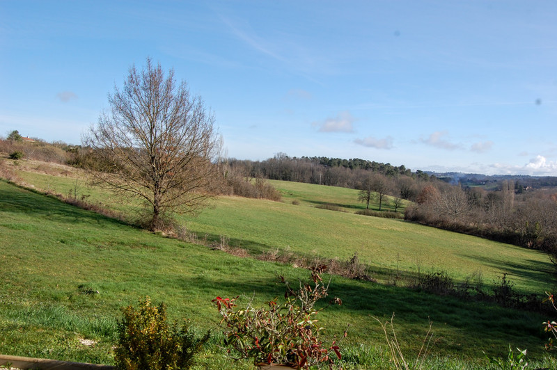 French property for sale in Molières, Dordogne - €209,000 - photo 9