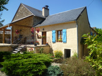 French property, houses and homes for sale inLa Salvetat-PeyralèsAveyron Midi_Pyrenees